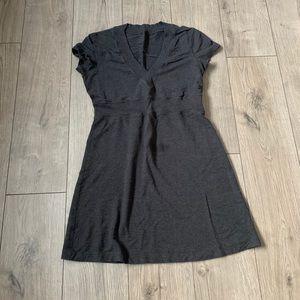 Lululemon Cool Out Dress